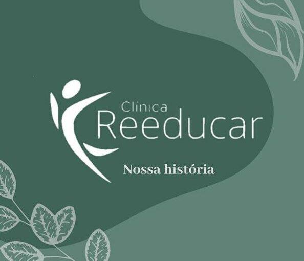 Clínica Reeducar